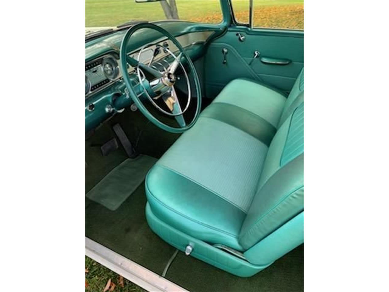 1955 Buick Century (CC-1421366) for sale in Punta Gorda, Florida