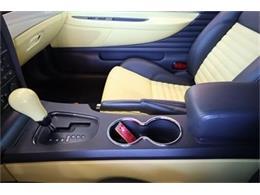 2002 Ford Thunderbird (CC-1421367) for sale in Punta Gorda, Florida