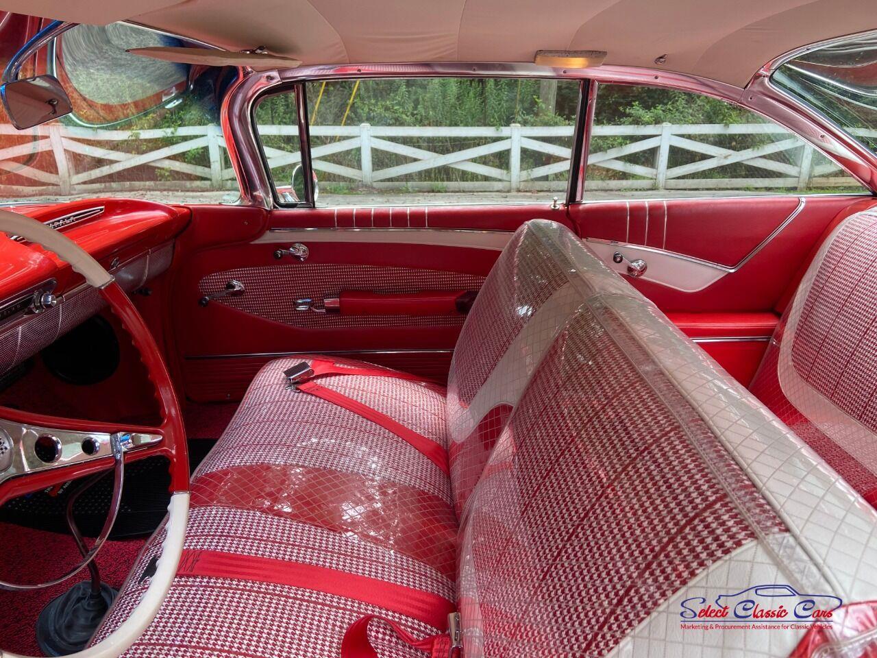 1960 Chevrolet Impala (CC-1421386) for sale in Hiram, Georgia