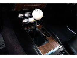 1968 Chevrolet Camaro SS (CC-1421391) for sale in Homer City, Pennsylvania