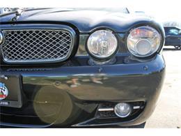 2008 Jaguar XJ (CC-1421394) for sale in Hilton, New York