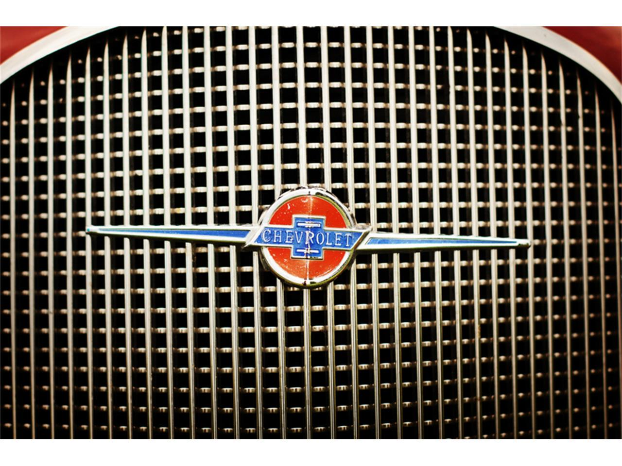 1936 Chevrolet 2-Dr Hardtop (CC-1420141) for sale in Savage, Minnesota