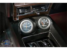 1969 Ford Mustang (CC-1421412) for sale in Stratford, Wisconsin