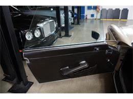 1971 Mercedes-Benz 280SL (CC-1421414) for sale in Torrance, California