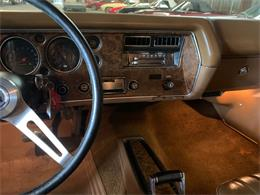 1972 Chevrolet Monte Carlo (CC-1421417) for sale in Sarasota, Florida