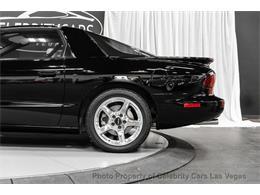 1998 Pontiac Firebird (CC-1421432) for sale in Las Vegas, Nevada