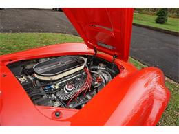 1965 Shelby Cobra Replica (CC-1420144) for sale in Monroe Township, New Jersey