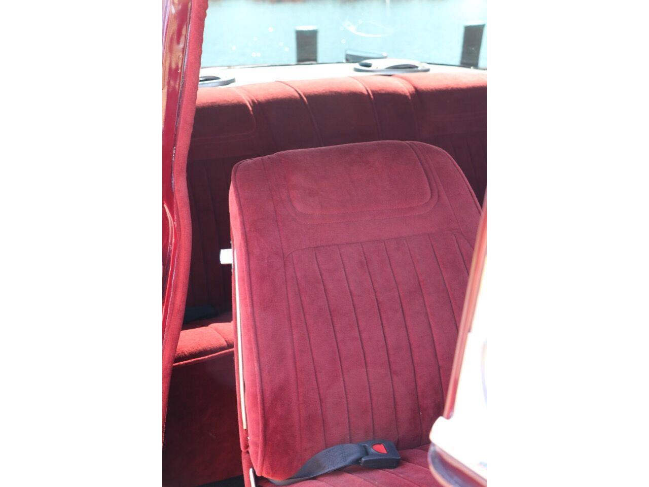 1957 Chevrolet Bel Air (CC-1421445) for sale in Clarksburg, Maryland