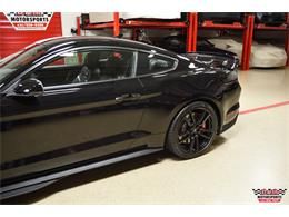 2020 Ford Mustang (CC-1421447) for sale in Glen Ellyn, Illinois