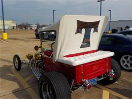 1923 Ford T Bucket (CC-1420145) for sale in Jonesboro, Ark