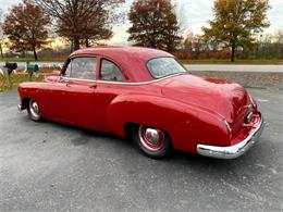 1949 Chevrolet Coupe (CC-1421460) for sale in Paris , Kentucky