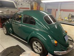 1964 Volkswagen Beetle (CC-1421482) for sale in Pleasant Prairie, Wisconsin