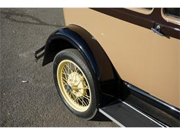 1929 Ford Model A (CC-1421484) for sale in Boise, Idaho