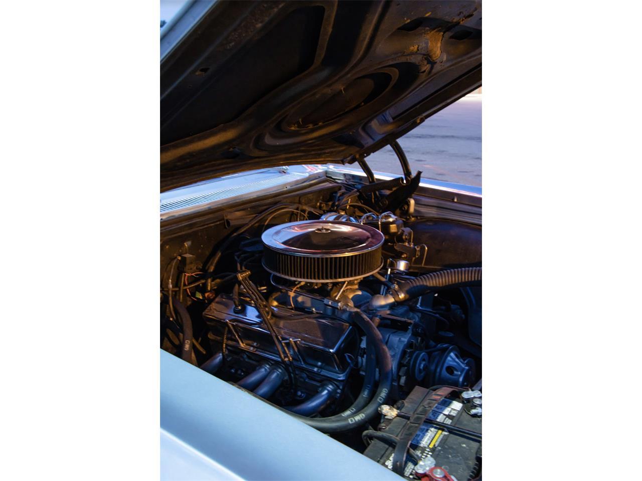 1965 Chevrolet Impala (CC-1421488) for sale in Aiken, South Carolina