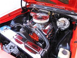 1969 Chevrolet Chevelle SS (CC-1421494) for sale in Clarkston, Michigan
