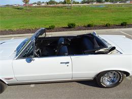 1964 Pontiac LeMans (CC-1420015) for sale in O'Fallon, Illinois