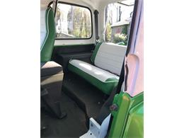 1985 Jeep CJ7 (CC-1421504) for sale in Cambridge , Maryland