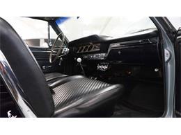 1965 Pontiac GTO (CC-1421506) for sale in Englewood, Colorado