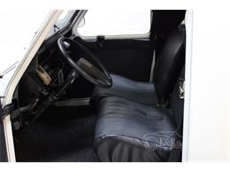 1984 Citroen 2CV (CC-1421523) for sale in Waalwijk, Noord-Brabant