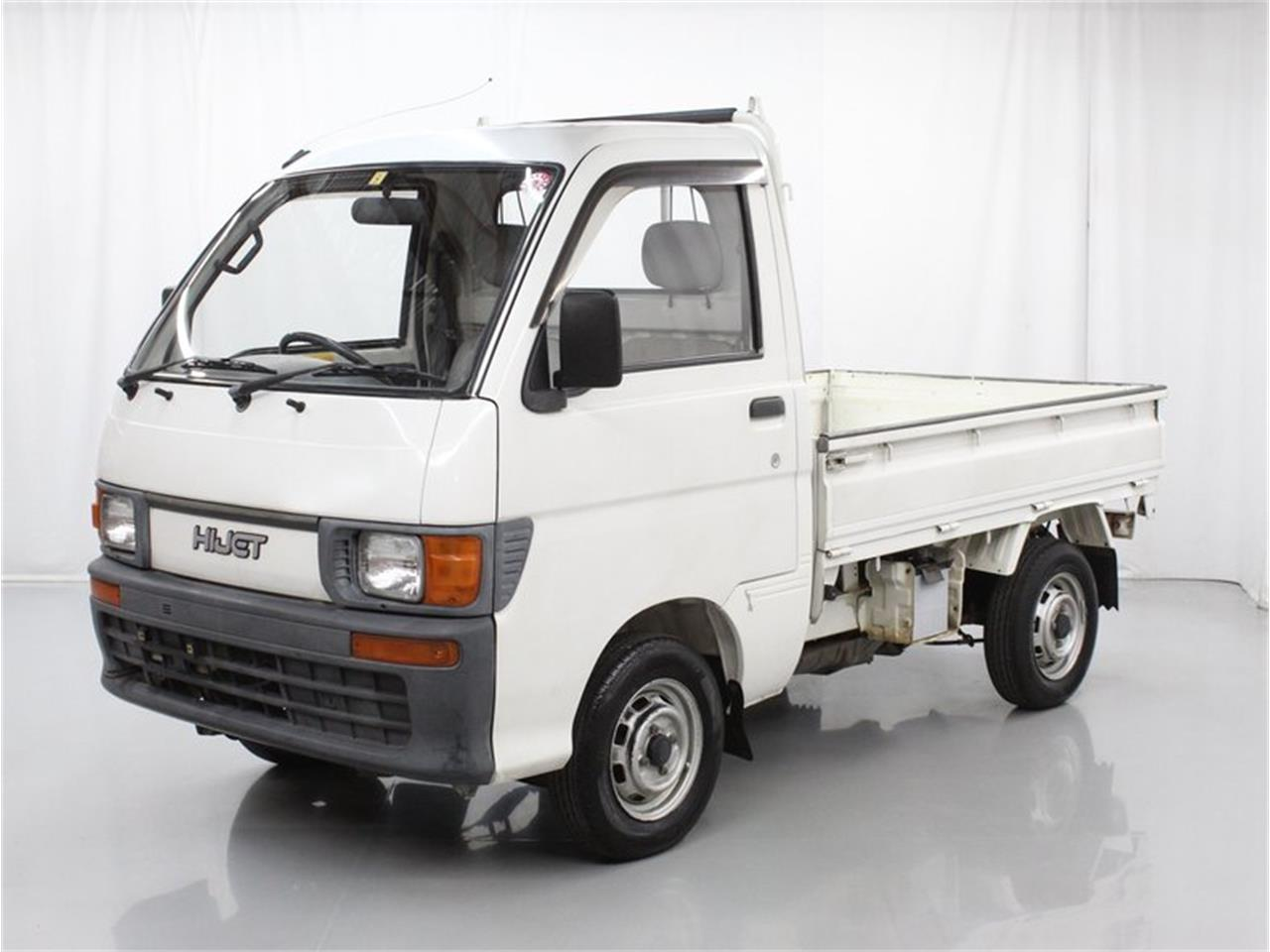 1994 Daihatsu Hijet (CC-1421527) for sale in Christiansburg, Virginia