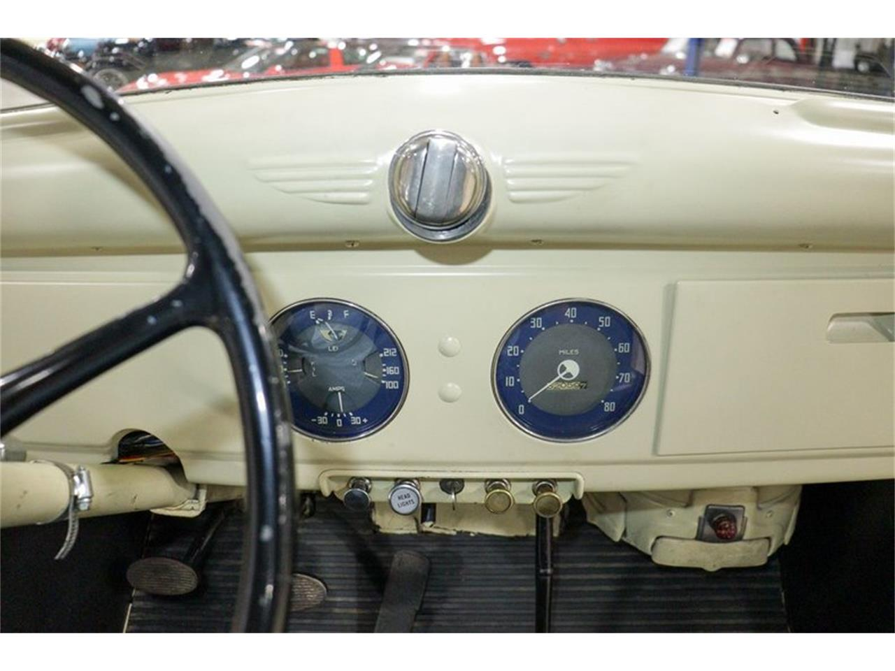 1938 Dodge Pickup (CC-1421532) for sale in Kentwood, Michigan