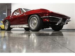 1964 Chevrolet Corvette (CC-1421534) for sale in Concord, North Carolina