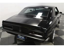 1967 Chevrolet Camaro (CC-1421536) for sale in Concord, North Carolina
