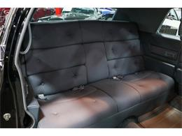 1967 Cadillac Fleetwood (CC-1421538) for sale in Kentwood, Michigan