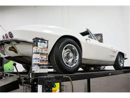 1963 Chevrolet Corvette (CC-1421542) for sale in Kentwood, Michigan
