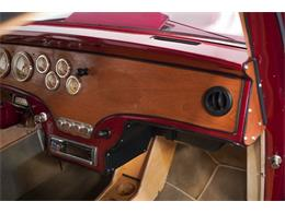 1933 Ford Woody Wagon (CC-1421543) for sale in Mesa, Arizona