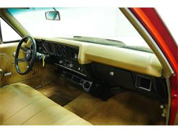1971 Chevrolet El Camino (CC-1421545) for sale in Lavergne, Tennessee