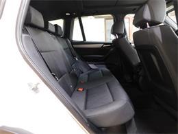 2016 BMW X3 (CC-1421548) for sale in Hamburg, New York