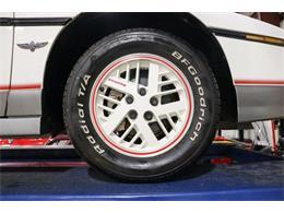 1984 Pontiac Fiero (CC-1421551) for sale in Kentwood, Michigan