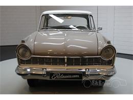 1960 Ford Coupe (CC-1421552) for sale in Waalwijk, Noord-Brabant
