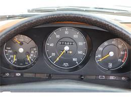 1972 Mercedes-Benz 170D (CC-1421569) for sale in Alsip, Illinois