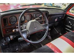 1990 Dodge Pickup (CC-1421572) for sale in Kentwood, Michigan