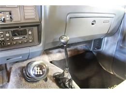 1991 Dodge W150 (CC-1421573) for sale in Kentwood, Michigan