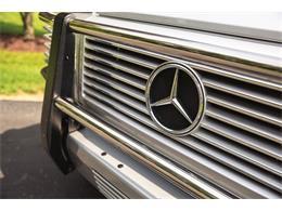 2005 Mercedes-Benz G500 (CC-1421592) for sale in Punta Gorda, Florida