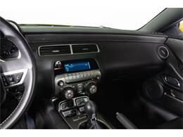 2010 Chevrolet Camaro (CC-1421600) for sale in St. Charles, Missouri