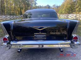 1957 Chevrolet Bel Air (CC-1421601) for sale in Hiram, Georgia