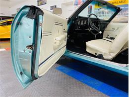 1970 Chevrolet Chevelle (CC-1421603) for sale in Mundelein, Illinois
