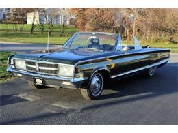 1965 Chrysler 300 (CC-1421607) for sale in Hilton, New York