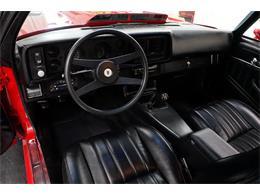 1979 Chevrolet Camaro (CC-1421612) for sale in Homer City, Pennsylvania