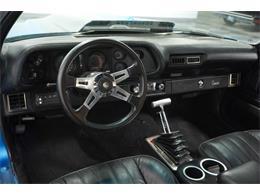 1973 Chevrolet Camaro (CC-1420162) for sale in Mesa, Arizona