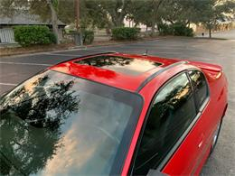 2006 Chevrolet Monte Carlo (CC-1421622) for sale in Clearwater, Florida