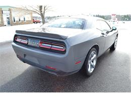 2018 Dodge Challenger (CC-1421627) for sale in Ramsey, Minnesota