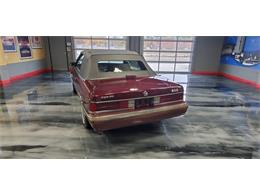 1986 Dodge 600 Series (CC-1421637) for sale in West Babylon, New York