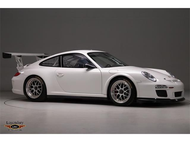 2011 Porsche 911 (CC-1421640) for sale in Halton Hills, Ontario