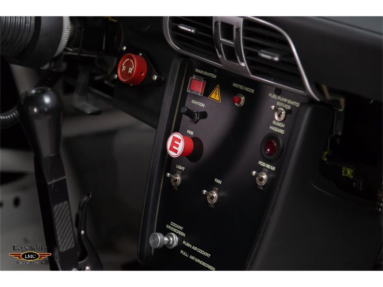 2011 Porsche 911 (CC-1421640) for sale in Halton Hills, Ontario