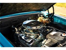 1967 Pontiac GTO (CC-1421687) for sale in Cicero, Indiana